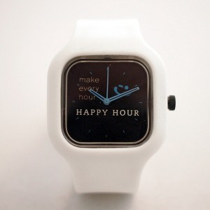 every hour happy hour